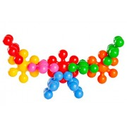 Funskool Kiddy Star Links
