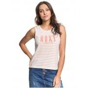 Roxy Tanktop »Are You Gonna Be My Friend«