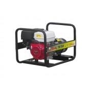 Generator de curent monofazat AGT TM7501