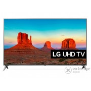 LG 43UK6500MLA webOS 4.0 UHD SMART LED Televizor