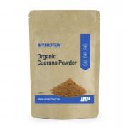 Myprotein Guaranà Biologico in Polvere - 100g - Sacchetto - Senza aroma