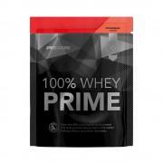 Prozis Sachet 100% Whey Prime 2.0 25 g