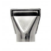Duze reductie aer cald protectie sticla 50 mm