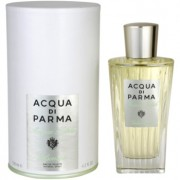Acqua di Parma Acqua Nobile Gelsomino eau de toilette para mujer 125 ml