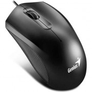 Genius optical wired mouse DX-170