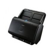 Canon imageFORMULA DR-C230 - scanner de documents - modèle bureau - USB 2.0