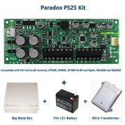 Paradox PS25 PSU-KIT