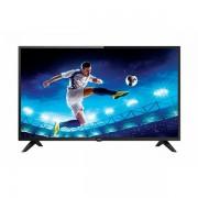 VIVAX IMAGO LED TV-32LE140T2S2SM