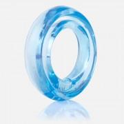 Screaming O RingO 2 Ring With Ball Sling Blue RNG2-BU-101