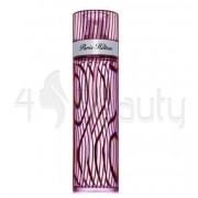 Paris Hilton Paris Hilton EDP дамски парфюм 100 мл. Без опаковка