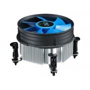 Cooler, DEEPCOOL Theta 21, LGA 1155/1156