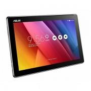 Asus tablet Z300M-6A047A Z300M-6A047A