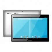 """Tablet Sunstech Tab106ocbt 16 Gb Silver Octa Core 10.1"""""""