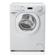 Candy AQUA 1042DE/2-S lavatrice Libera installazione Caricamento frontale Bianco 4 kg 1000 Giri/min A+