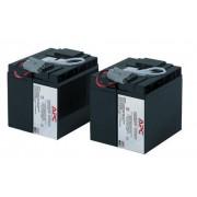 APC Baterie de rezerva tip cartus #11