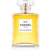 Chanel N°5 Eau de Parfum für Damen 50 ml