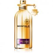 Montale Sweet Peony eau de parfum para mujer 50 ml