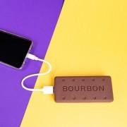 Fizzcreations Fizz Koekjes powerbank - Bourbon biscuit
