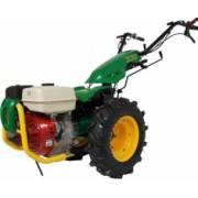 Motocultor multifunctional Progarden BT330-G177