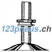 Michelin CH 16 MD ( 80/90 -16 )