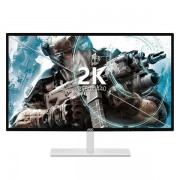 AOC LED IPS 31,5 Q3279VWFD8, QHD, HDMI, DP, AMD