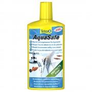 Tetra AquaSafe - Purificador de Água - 5000 ml
