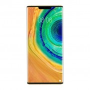 Huawei Mate 30 Pro Dual-Sim 256GB naranja