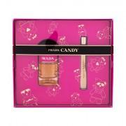 Prada Candy eau de parfum 30 ml donna