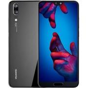 Huawei P20 128GB Negro, Libre C
