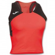Joma Camisetas Joma Record Ii Sleeveless