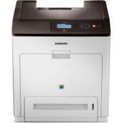 Imprimanta Laser Color Samsung CLP-775ND Duplex Retea A4