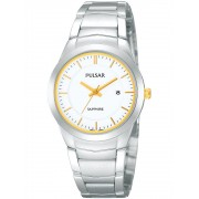 Ceas de dama Pulsar PH7261X1 Saphir