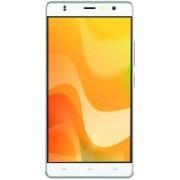 ZOPO Color F1 (White, 16 GB)(1 GB RAM)