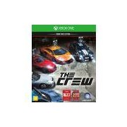 The Crew - Signature Edition - Xbox One
