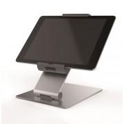 PROVOST Support tablette tactile de table