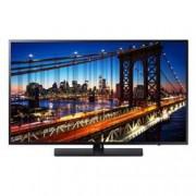 SAMSUNG TVHOTEL SMART HF690 LED 49 FULL-HD DVB-T2/C/S2