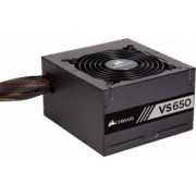 Sursa Corsair VS Series VS650 650W (2018)