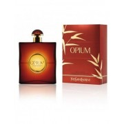 Yves Saint Laurent Opium Femme Eau de toilette 90 ml Spray