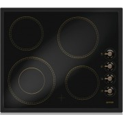 Ploča za kuhanje Gorenje ECK63CLB