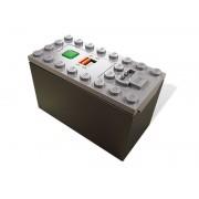 Lego Batería AAA LEGO® Power Functions