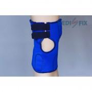 Magnetic Knee Strap (buc)