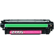Toner HP CE253A (Magenta)
