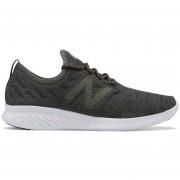 Zapatos de Correr New Balance FuelCore Coast v4 Hoodie Hombre-Estándar