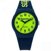 Унисекс часовник Superdry - Urban, SYG164UN