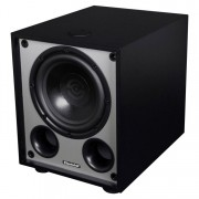 SpeakerCraft V12 ASM99012 Floorstanding Subwoofer