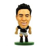Figurine SoccerStarz France Samir Nasri 2014
