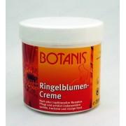 Крем с Невен 250 ml Ботанис
