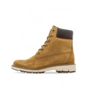 TIMBERLAND Lucia Way 6-Inch Waterproof Womens Boots