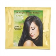 Lustrous HennaShampoo powder 100 grams