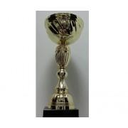 CUPA SERIE 68 H29.5